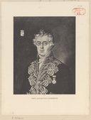 Illustration de la page Jean-BaptisteFerdinand-Joseph Ansembourg (comte de Marchant et d', 1782-1854) provenant de Wikipedia