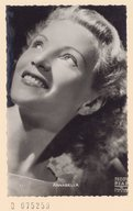 Illustration de la page Annabella (1910-1996) provenant de Wikipedia