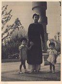 Illustration de la page Bao Long provenant de Wikipedia