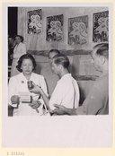 Illustration de la page Nam Phương (impératrice d'Annam, 1914-1963) provenant de Wikipedia