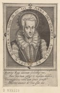 Image from Gallica about Anne (reine d'Angleterre, 1574-1619)
