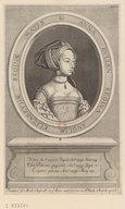 Illustration de la page Anne Boleyn (reine d'Angleterre, 1507-1536) provenant de Wikipedia