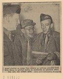 Illustration de la page Fred Astaire (1899-1987) provenant de Wikipedia