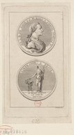 Illustration de la page Georg Thomas Asch (baron d', 1729-1807) provenant de Wikipedia
