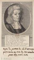 Illustration de la page Charles Coypeau d' Assoucy (1605-1677) provenant de Wikipedia