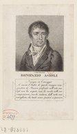 Illustration de la page Bonifazio Asioli (1769-1832) provenant de Wikipedia