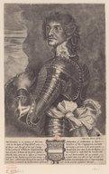 Image from Gallica about Bertram Ashburnham (1797-1878)