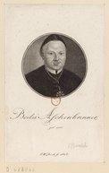 Illustration de la page Beda Aschenbrenner (1756-1817) provenant de Wikipedia
