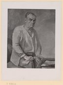Image from Gallica about Maurice Asselin (1882-1947)