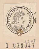 Illustration de la page Attale (empereur d'Occident, 04..-04..) provenant de Wikipedia