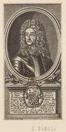 Illustration de la page Juan Manuel Fernàndez Pacheco (marquis de Villena, duc d'Escalona, 1650-1725) provenant de Wikipedia
