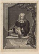 Illustration de la page Jean Van Arxhouck (1687-17..) provenant de Wikipedia