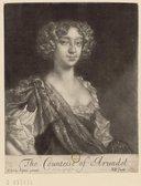 Illustration de la page Elizabeth Stuart (comtesse d'Arundel, 1610?-1673) provenant de Wikipedia