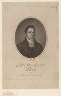 Illustration de la page Jean Arundel (17..-18..) provenant de Wikipedia