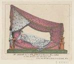 Illustration de la page Mademoiselle Arsène (actrice, 17..-18..) provenant de Wikipedia