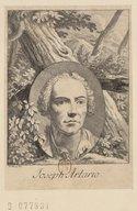 Illustration de la page Giuseppe Artario (1697-1769) provenant de Wikipedia