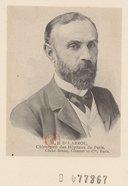 Illustration de la page Joseph Arrou (1861-1938) provenant de Wikipedia