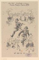 Illustration de la page Léopold Emile Arton (1850-1905) provenant de Wikipedia