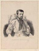 Illustration de la page Assenac (18..-1887) provenant de Wikipedia