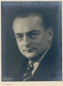 Image from Gallica about Robert Arnoux (1899-1964)