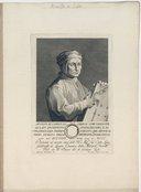 Illustration de la page Arnolfo di Cambio (1245-1301?) provenant de Wikipedia