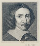 Image from Gallica about Robert Arnauld d'Andilly (1589-1674)