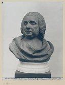 Illustration de la page Arnaud de la Brisse (17..-17..) provenant de Wikipedia