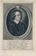 Image from Gallica about Nikolaus Arnoldi (1618-1680)