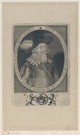 Illustration de la page Jean-Georges Arnheim (1581-1641) provenant de Wikipedia