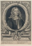 Image from Gallica about Henri Arnaud (1643-1721)