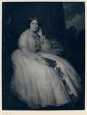 Image from Gallica about Elisabeth von Arnim (18..-18..)
