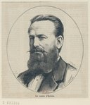 Illustration de la page Harry von Arnim (1824-1881) provenant de Wikipedia