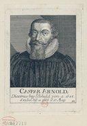 Illustration de la page Gaspard Arnold (16..-16..) provenant de Wikipedia