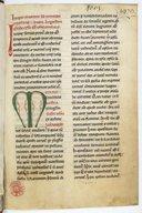 Illustration de la page Fauste de Riez (0410?-0495?) provenant de Wikipedia