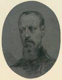 Illustration de la page Auguste Poitevin (1819-1873) provenant de Wikipedia