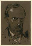 Illustration de la page Théodore Robertson (1803-1871) provenant de Wikipedia