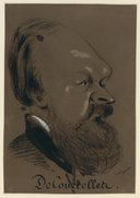 Image from Gallica about Adrien Decourcelle (1821-1892)