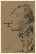 Illustration de la page Antonio Watripon (1822-1864) provenant de Wikipedia