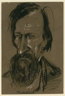 Illustration de la page Henri-Arsène Macaire (1814-18..) provenant de Wikipedia
