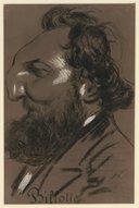 Illustration de la page Léon Joseph Billotte (1815-1886) provenant de Wikipedia