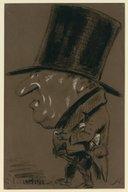 Illustration de la page François Théodore Claudon (1802-1882) provenant de Wikipedia