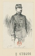 Illustration de la page Aubert (commandant, 18..?-18..?) provenant de Wikipedia