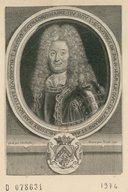 Illustration de la page Jean-Baptiste d' Audiffret (1657-1733) provenant de Wikipedia