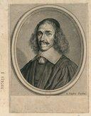 Illustration de la page Louis Lewyt Autun (Seigneur d', 16..-16..) provenant de Wikipedia