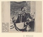 Image from Gallica about Walter Audisio (1909-1973)
