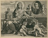 Illustration de la page Pierre Audebert (16..-16..) provenant de Wikipedia