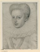Image from Gallica about Marie de Lorraine Aumale (duchesse d', 1555-1603)
