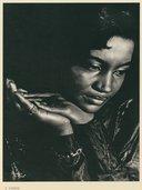Illustration de la page Judith Aucagos (19..-19..) provenant de Wikipedia