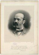 Illustration de la page Théodore Aubanel (1829-1886) provenant de Wikipedia