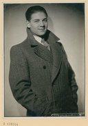 Illustration de la page Jean-Pierre Aumont (1911-2001) provenant de Wikipedia